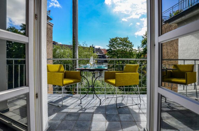 domlounge_balkon01